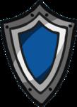 Protector Shield
