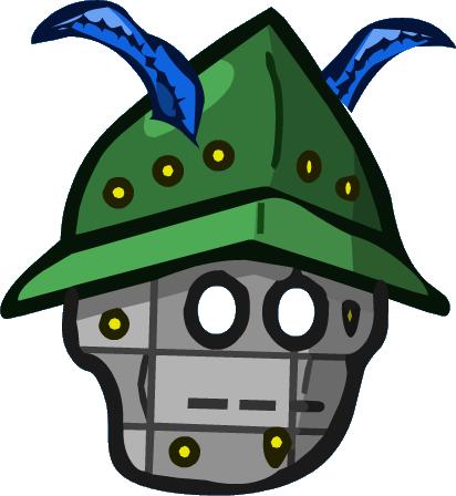 77cb676992a Steel Helmet Hat