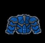 Hydro Tech Suit