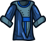 Sorcerer Robe