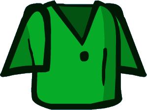 File:Archer Shirt.png