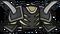 Skull Crusher Armor