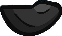 File:Half Ski Mask.png