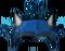 Pet Hydro Tech Helmet