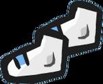 Future Boot