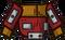 Magnesium Armor