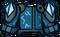 Element Armor