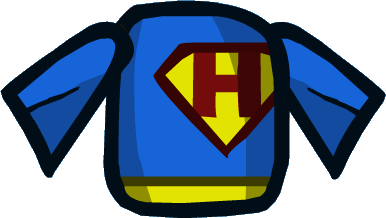File:Super Hero Shirt.png