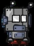 Pet Technotron