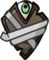 Kreeton Shield