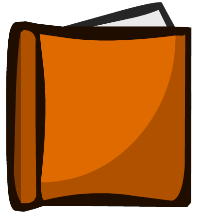 File:Book of Health.png