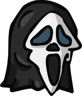Image - Ghost Mask.png | Helmet Heroes Wiki | FANDOM powered by Wikia