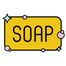 2019 SOAP logo RGB sizes-02
