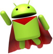 Android 38081