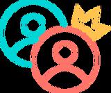 Mainpage-avatars