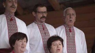Співає Іванофранківськтеплокомуненерго