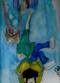 Thumbnail for version as of 16:25, April 27, 2013