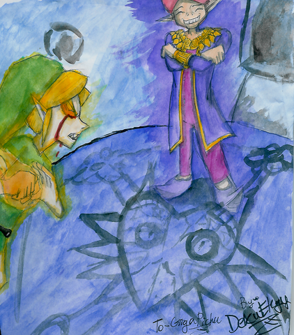 File:Request ben vs the father by dekuelegy-d4qbqm3.png