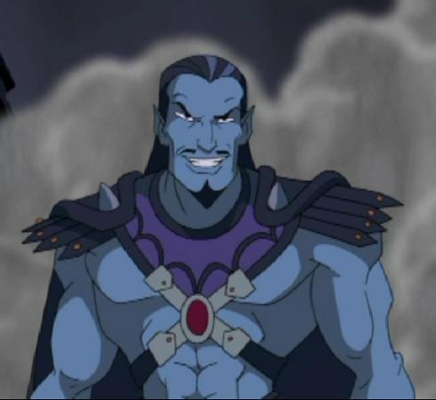 Image result for prince keldor