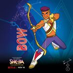 Bow (She-Ra and the Princesses of Power)