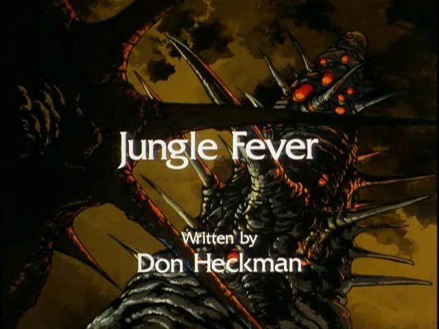 File:Jungle Fever.jpg