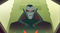 Villains szira3
