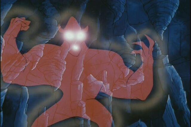 File:The Energy Beast.jpg