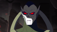Hordak (Leader of the Horde)