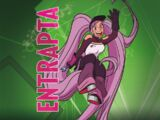 Entrapta (She-Ra and the Princesses of Power)