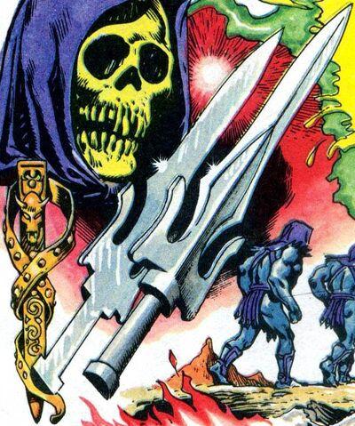 File:Halves of the Power Sword.jpg
