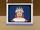 King Boreas
