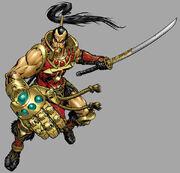 Jitsu3