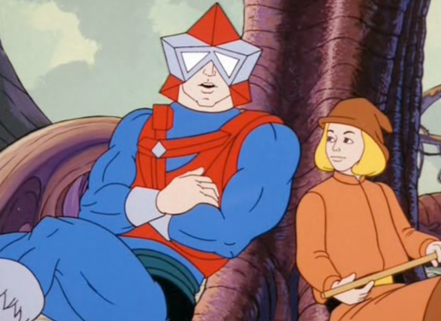Image result for heman cartoon search for the son