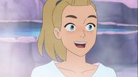 She-Ra Screenshot 6