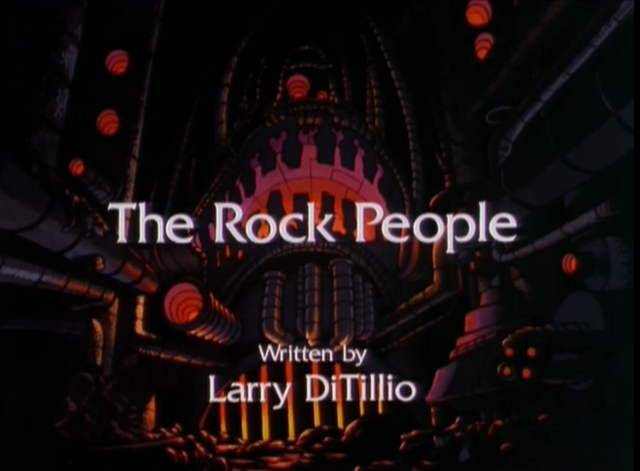 File:The Rock People.png