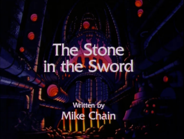 File:The Stone in the Sword.png