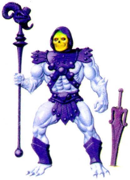 Skeletor Wiki Grayskull Fandom Powered By Wikia