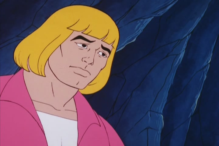 Image result for he-man adam
