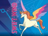 Swift Wind (She-Ra and the Princesses of Power)