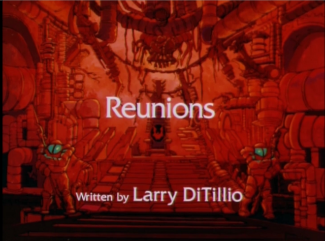 File:Reunions.png