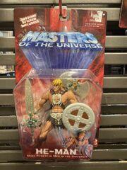 MotU 2002 toy He-Man in box