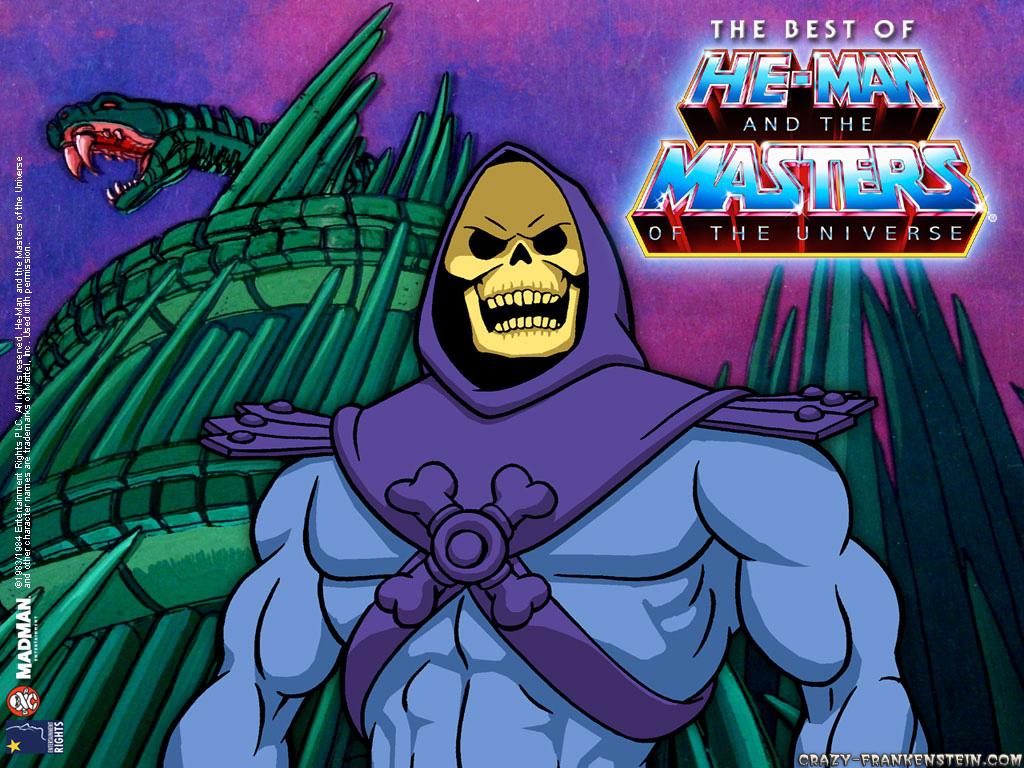 1519484 Skeletor He Man Cartoon Wallpaper 1024x768