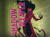 Shadow Weaver (She-Ra and the Princesses of Power)