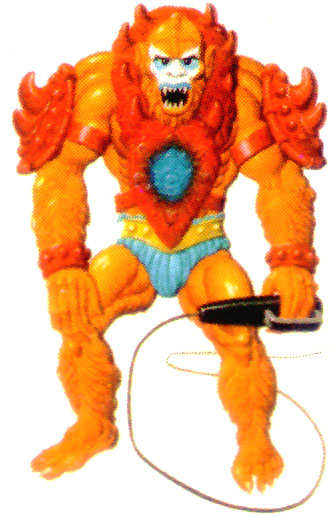 WEAPONS PACK Zodak Zodac Black Gun MOTU HE-Man Masters of the Universe