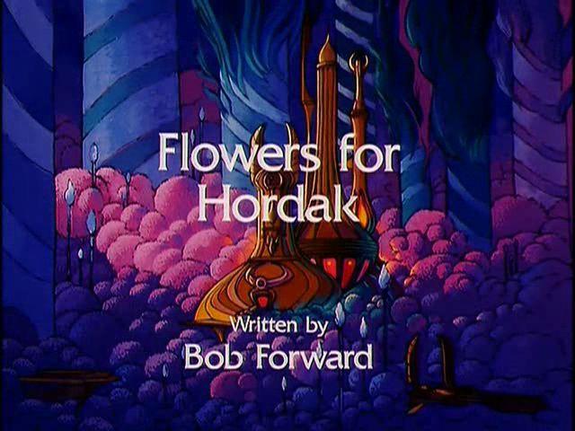 File:Flowers for Hordak.jpg