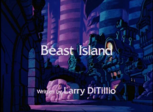 File:Beast Island.png