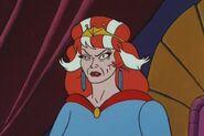 She-Demon of Phantos