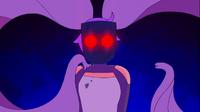 Villains szira8