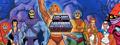 He-Man Temp Banner.png