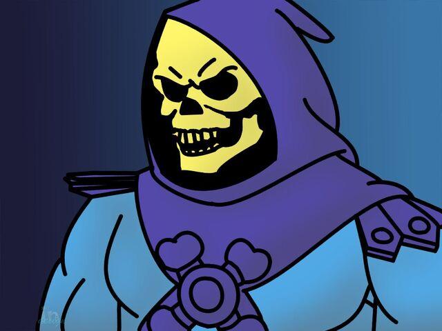 Archivo:Skeletor.jpg
